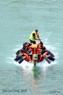 1-Dragon Boat 2015 5D 406