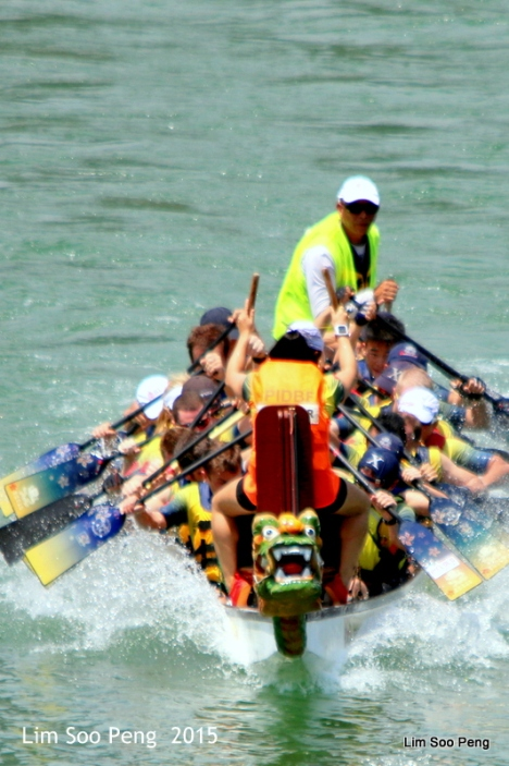 1-Dragon Boat 2015 735