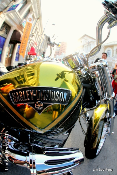 1-HarleyDavidson Shoot 035