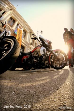 1-HarleyDavidson Shoot 037