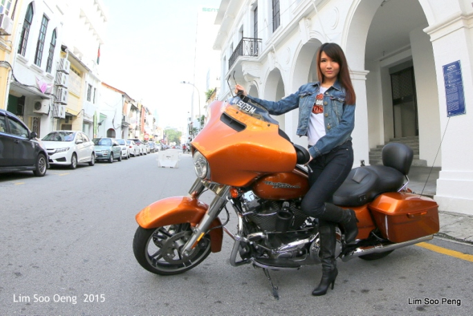 1-HarleyDavidson Shoot 069