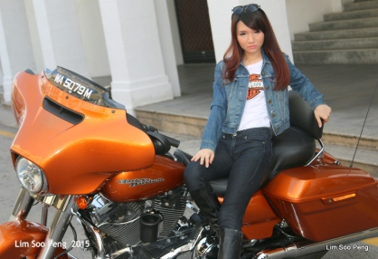 1-HarleyDavidson Shoot 2 630