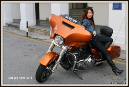 1-HarleyDavidson Shoot 2 634