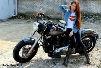1-HarleyDavidson Shoot 2 668