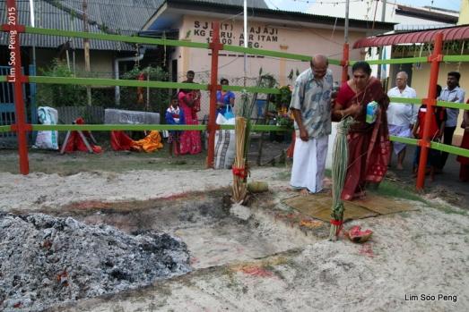 1-Hindu Temple 013
