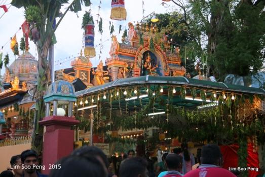 1-Hindu Temple 033