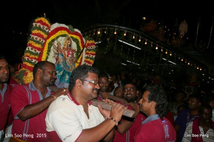 1-Hindu Temple 118