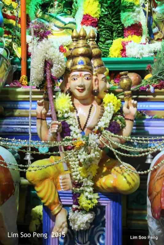 1-Hindu Temple 137