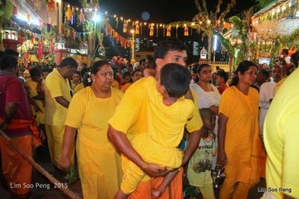 1-Hindu Temple 145