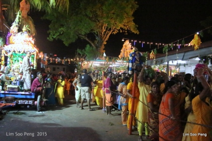 1-Hindu Temple 165