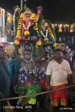 1-Hindu Temple 195