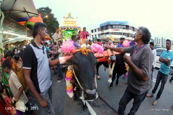 1-HinduTemple 069
