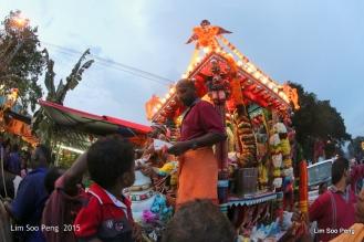 1-HinduTemple 092