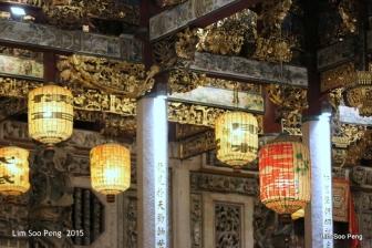 1-Khoo Kongsi Lights 195