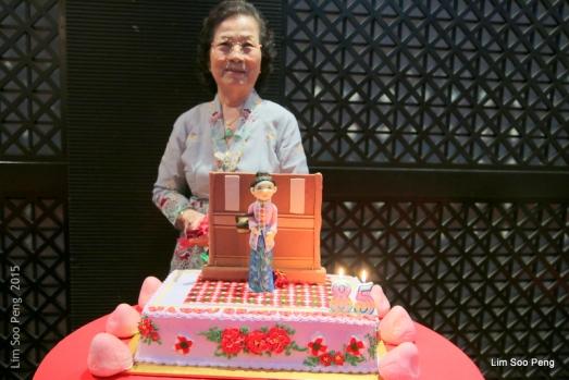 1-Mum's Birthday 091