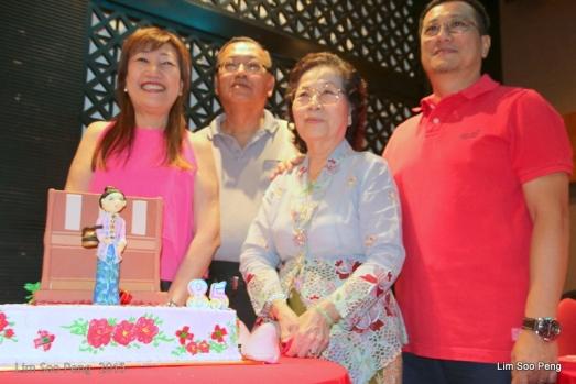 1-Mum's Birthday 110