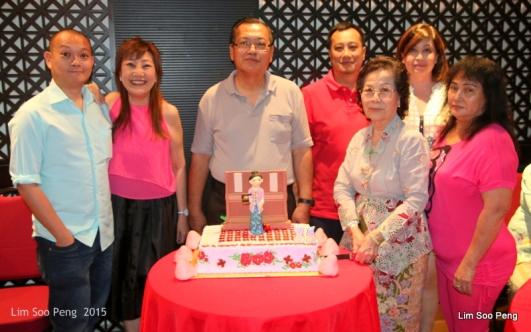 1-Mum's Birthday 114