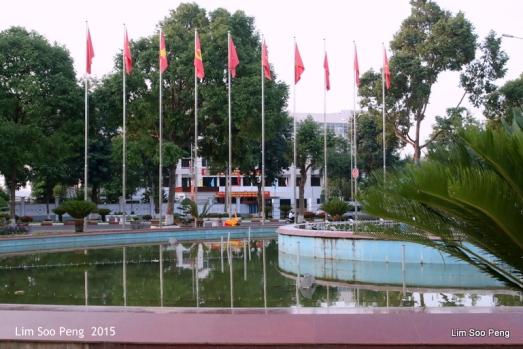 1-Vietnam Photo Trip Part 1 70D 2547 - Copy - Copy