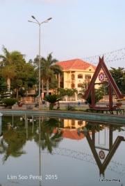 1-Vietnam Photo Trip Part 1 70D 2566 - Copy - Copy