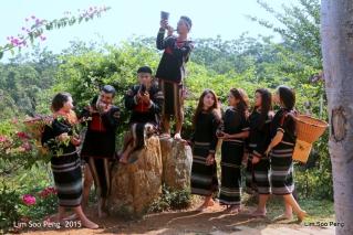 1-VietnamPhotoExpedition Day 5 4215