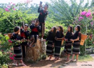 1-VietnamPhotoExpedition Day 5 4241