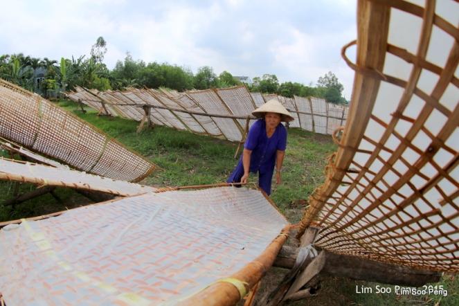1-VietnamPhotoTrip Day 6 1327