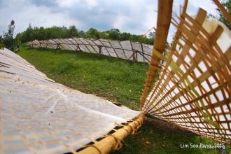 1-VietnamPhotoTrip Day 6 1406