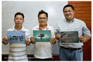 Dragonboat_contest_Winners