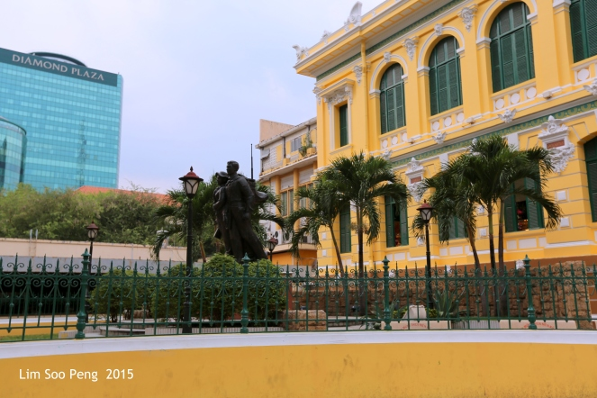 VietnamPhotoTrip Day 6 877