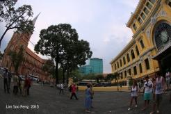 VietnamPhotoTrip Day 6 925