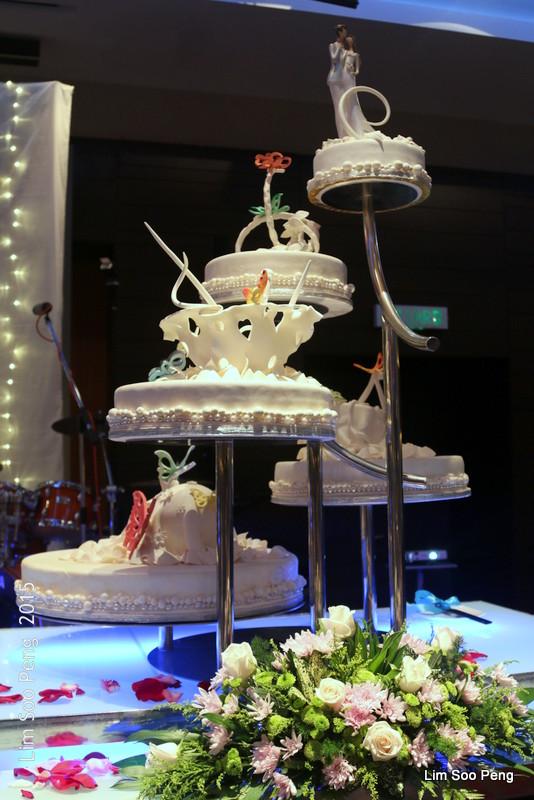1-FreddieSon Wedding 029