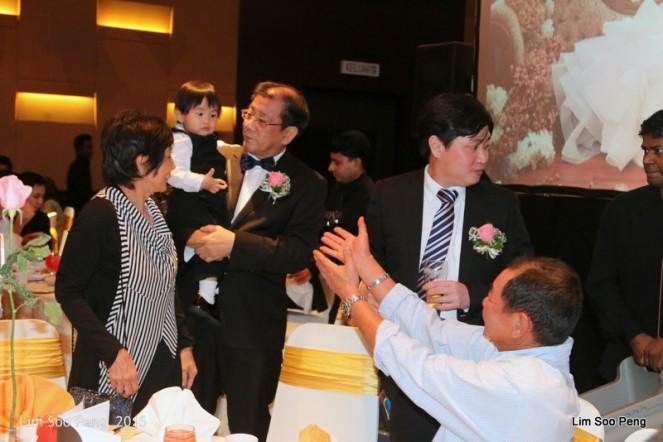 1-FreddieSon Wedding 033