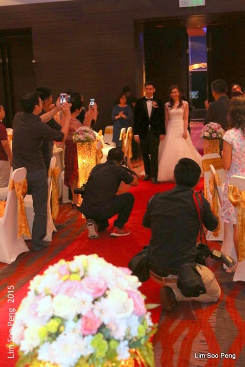 1-FreddieSon Wedding 038