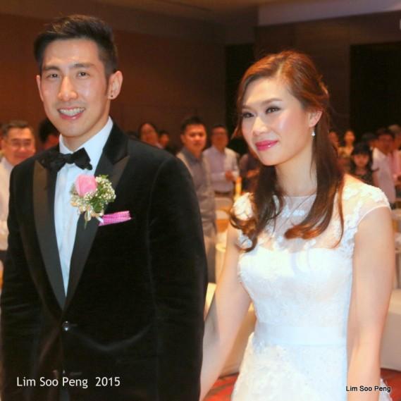1-FreddieSon Wedding 042