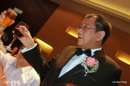 1-FreddieSon Wedding 047