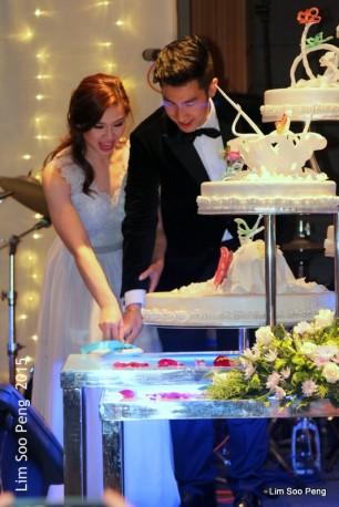 1-FreddieSon Wedding 065
