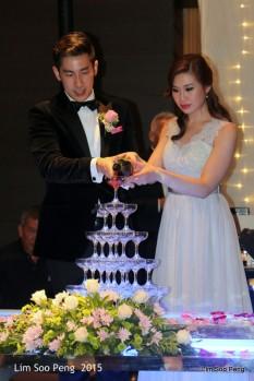 1-FreddieSon Wedding 071