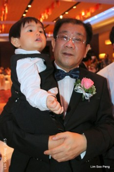 1-FreddieSon Wedding 079