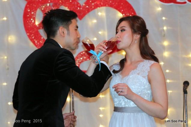 1-FreddieSon Wedding 081