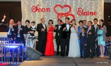 1-FreddieSon Wedding 089