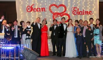 1-FreddieSon Wedding 093