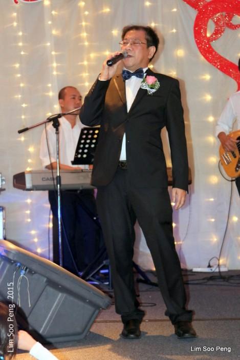 1-FreddieSon Wedding 103