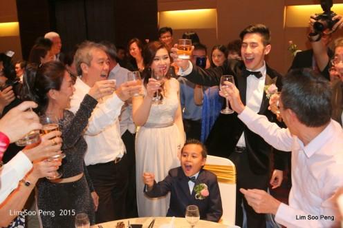 1-FreddieSon Wedding 139