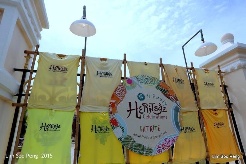 1-Heritage Celebrations 011