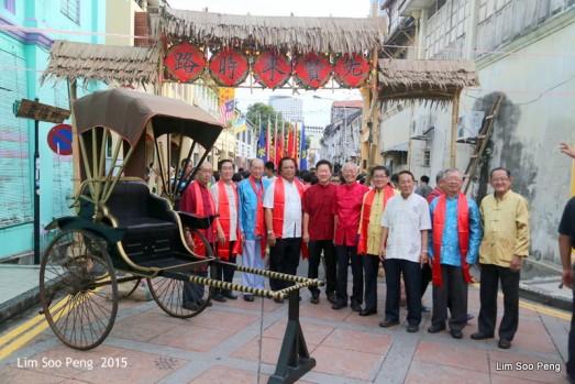 1-Heritage Celebrations 151
