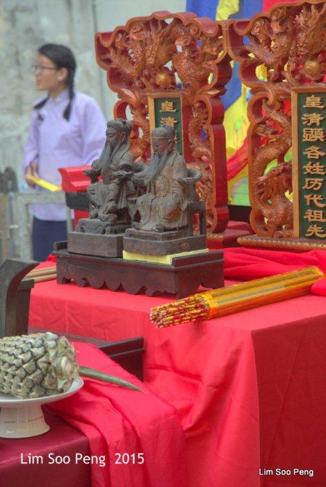 1-Heritage Celebrations 164