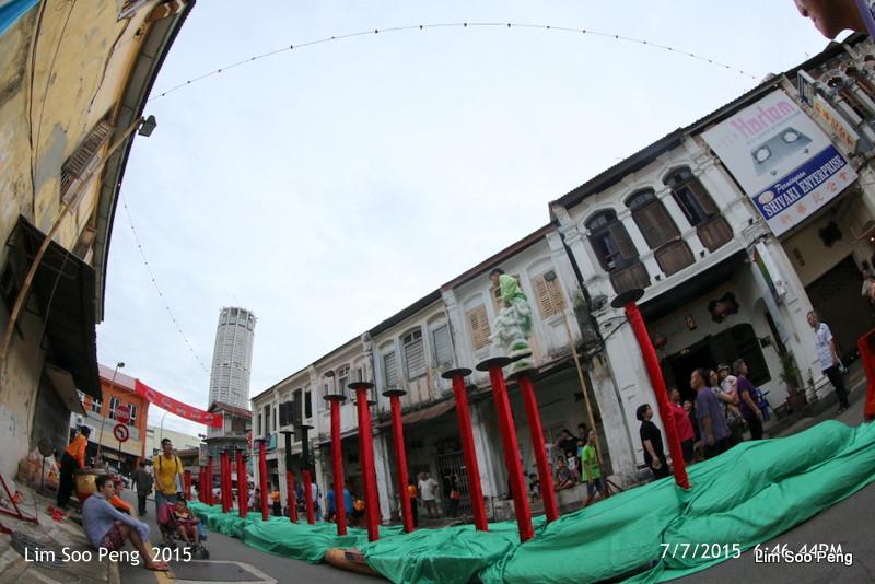 1-Heritage Celebrations 193
