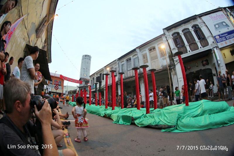 1-Heritage Celebrations 202