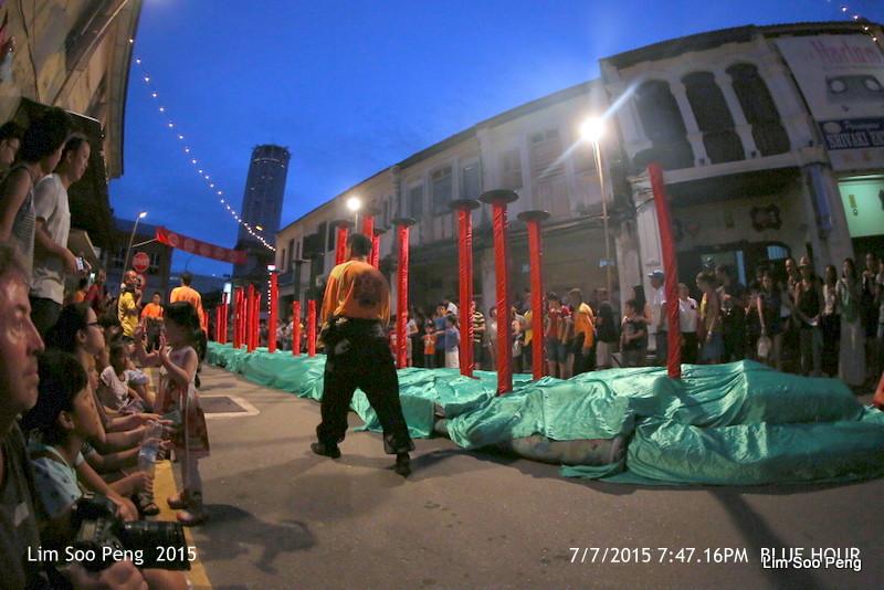 1-Heritage Celebrations 207