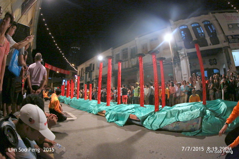1-Heritage Celebrations 209